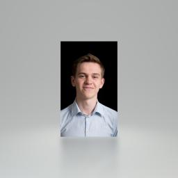Troels Thomsen