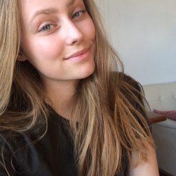 Bianca Fischer