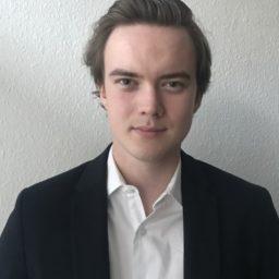 Simon Juel Søndbjerg